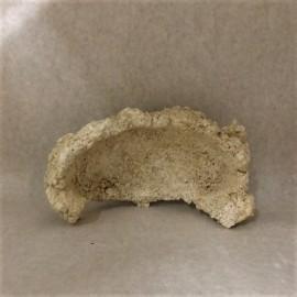 01 Semicircular Rock Cave