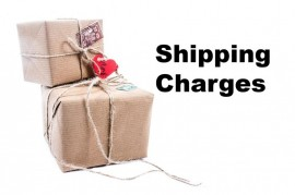 Livestock Shipping